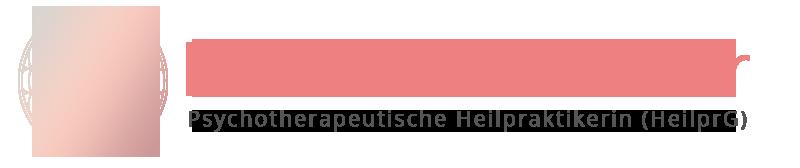 Karin Wiethüchter - Hypnobirthing, Hypnosetherapie, Paartherapie